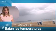 España Directo - 26/07/19