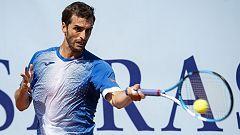 Tenis - ATP 250 Torneo Gstaad. Semifinal: Andujar - Ramos-Vinolas