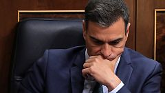 Informe Semanal - Investidura fallida