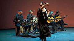 Gala 50 Aniversario Fundación Vicente Ferrer