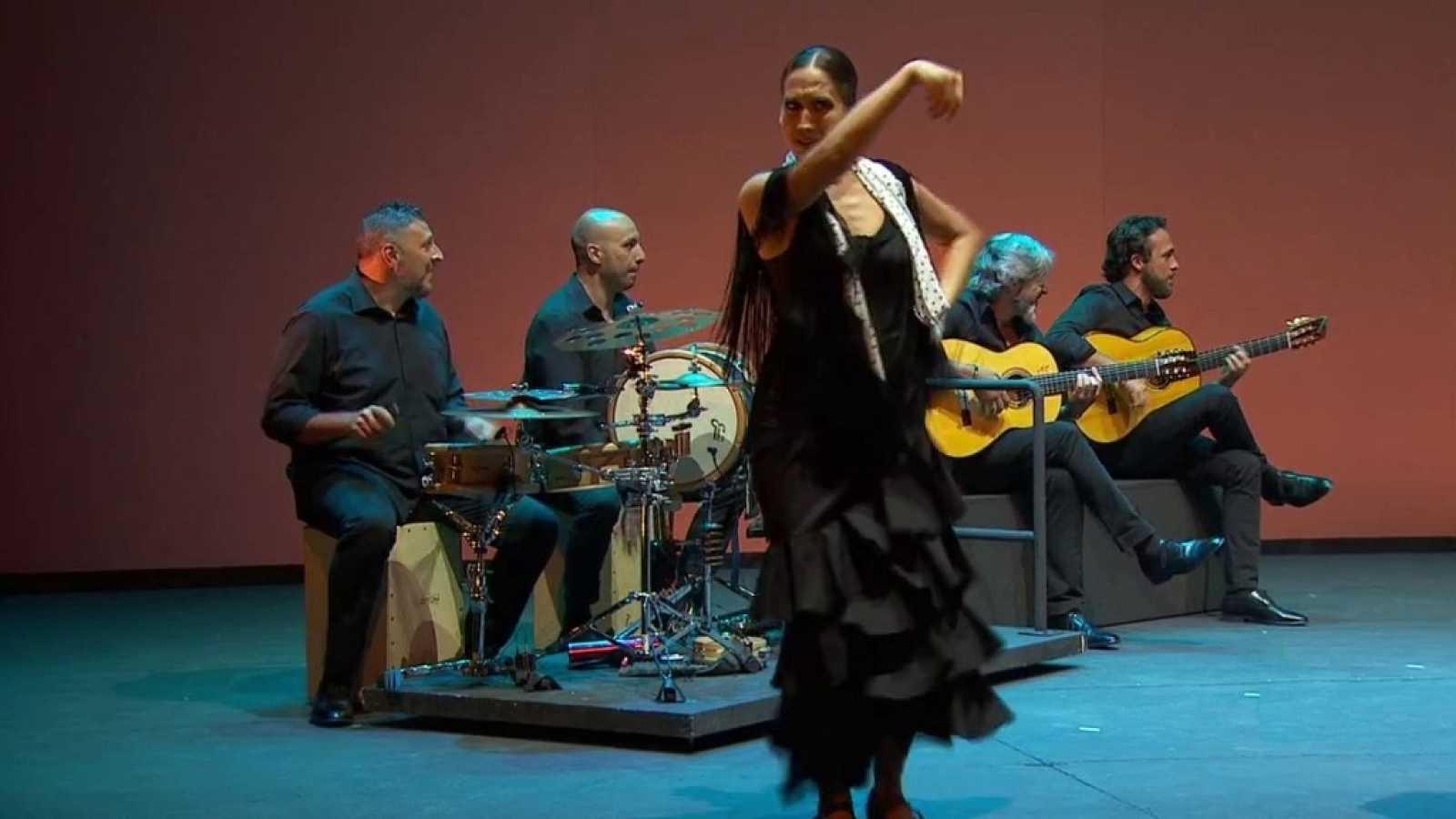 Gala 50 Aniversario Fundación Vicente Ferrer - ver ahora