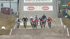 Ciclismo - Campeonato del Mundo Ciclismo BMX