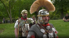 Zoom Tendencias - Somos romanos - 28/07/19
