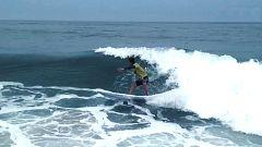 Surfing.es - T3 - Programa 5