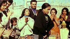 Qué grande es el cine español - Los Tarantos
