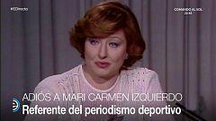 España Directo - 30/07/19