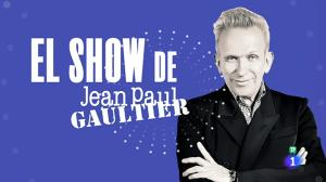 El show de Jean Paul Gaultier