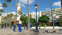 T5 - Programa 6 - Marbella