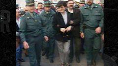 Recording - Ivan Labanda recorda el segrest de Maria Àngels Feliu