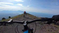 Va de bikes - 2019 - Programa 7