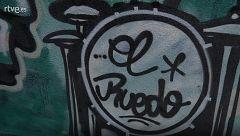 Hablando con las agujas - Desde El Ruedo 2 - 09/08/19