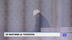 Castilla y León en 1' - 02/08/19