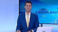 Noticias de Extremadura - 02/08/19