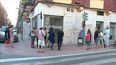 L'Informatiu - Comunitat Valenciana - 02/08/19