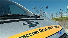 L'Informatiu - Comunitat Valenciana 2 - 02/08/19