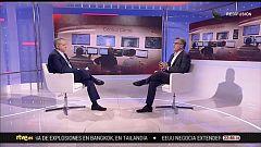 Emprende Express - 02/08/19