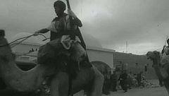 Informe Semanal - De cuando Sidi Ifni era España