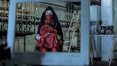 La Incubadora, el programa de el programa de desarrollo de largometrajes de la Escuela de Cinematogafía