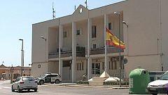 La Comunidad Valenciana en 2' - 05/08/19