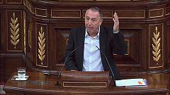 L'Informatiu - Comunitat Valenciana 2 - 05/08/19
