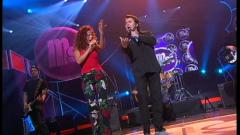 Viaje al centro de la tele - Los reyes de los duetos