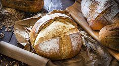 La mañana - Bulos de la alimentación: Aclaramos nuestras dudas con un dietista