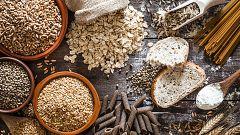 La mañana - El negocio del 'sin gluten', ¿bueno para la salud?