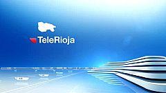 Informativo Telerioja - 6/08/19