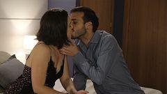 Servir y Proteger - Marga y Ricky deciden dar el gran paso