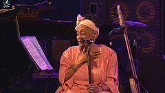 Festivales de verano - 43º Jazz Vitoria: Omara Portuondo