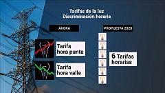 L'Informatiu - Comunitat Valenciana - 07/08/19