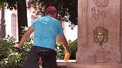 La Comunidad Valenciana en 2' - 07/08/19