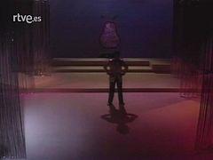 Arxiu TVE Catalunya - El xou de la família Pera - Segona temporada