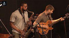 Festivales de verano - 43º Jazz Vitoria: Makaya McCraven