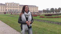 Españoles en el mundo - Viena y Salzburgo