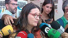 La Comunidad Valenciana en 2' - 08/08/19