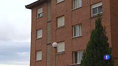 Aragón en 2' - 08/08/2019