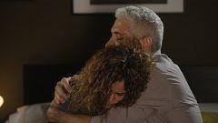 Servir y Proteger - Quintero rescata a Sandra del Cártel de Jalisco
