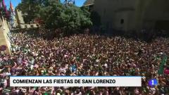 Noticias Aragón - 09/08/2019