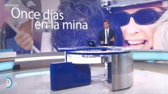 España Directo - 09/08/19