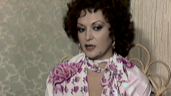Cine de barrio - La reina del Tabarín