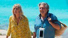 'Un verano en Ibiza'