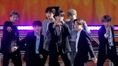 Corazón - La boy-band coreana BTS hace un parón en su carrera musical