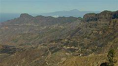 Canarias en 2' - 12/08/2019