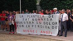 La Comunidad Valenciana en 2' - 13/08/19