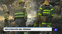 Castilla y León en 1' - 13/08/19