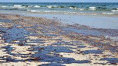 La mañana - El problema de las playas contaminadas en España