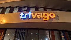 La mañana - FACUA denuncia publicidad ilícita en Trivago