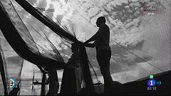 España Directo - La pesca de bonito