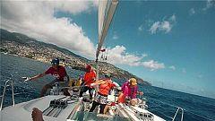 Deportes Canarias - 14/08/2019